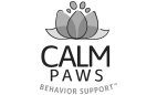 Calm Paws Behavior Support