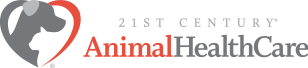 21st Century Animal Healthcare - Connected by the love for pets
